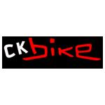 CKbike