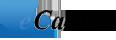 Logo kynologický časopis eCanis.cz